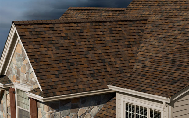 Owens Corning Specialty Shingles P 1 Curb Appeal