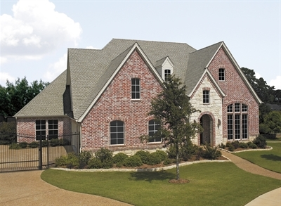 Cool Roof for Oklahoma by GAF in Weathered_Wood.jpg