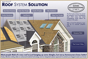 roof_system_solution