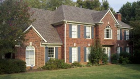 Residential Roofing and Construction