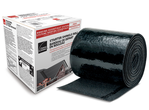 Total Protection Roofing System Curb Appeal Roofing