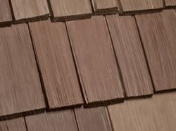 Recent Blog Posts Curb Appeal Roofing Construction